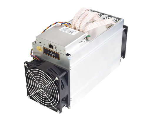 Bitmain AntMiner S9j 14.5TH.png
