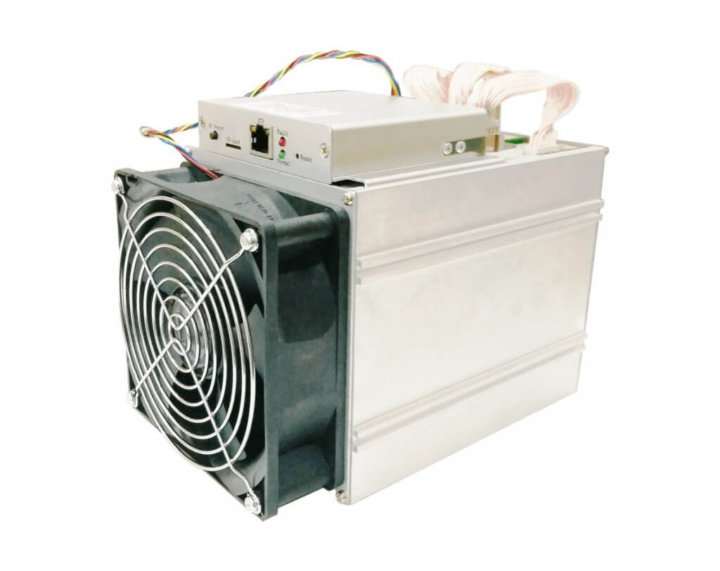 Bitmain AntMiner Z9 Mini Equihash.jpg